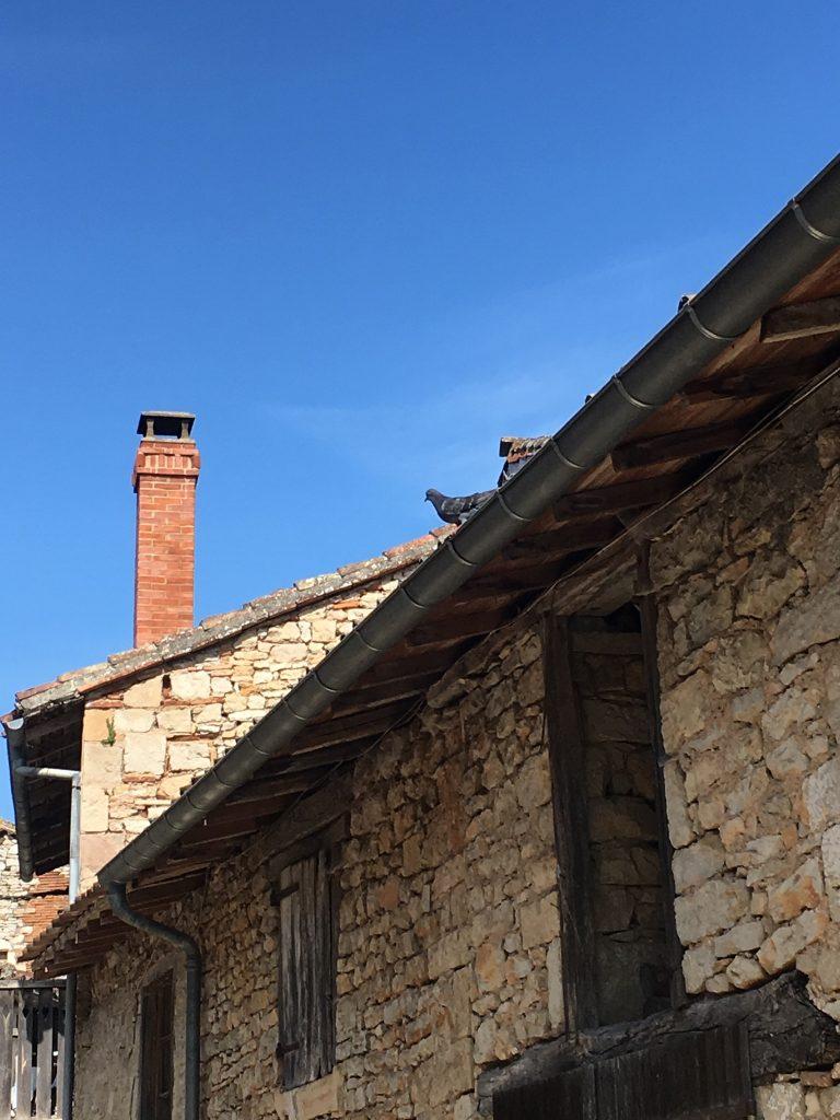 occitanie 2