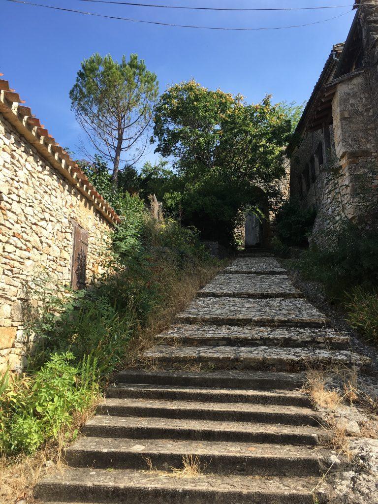 occitanie 3